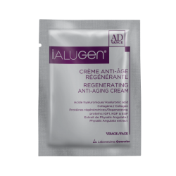 ECHANTILLON IALUGEN ADVANCE ANTI AG