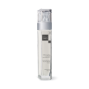 Crème Capital Jeunesse Photoprotect SPF 20