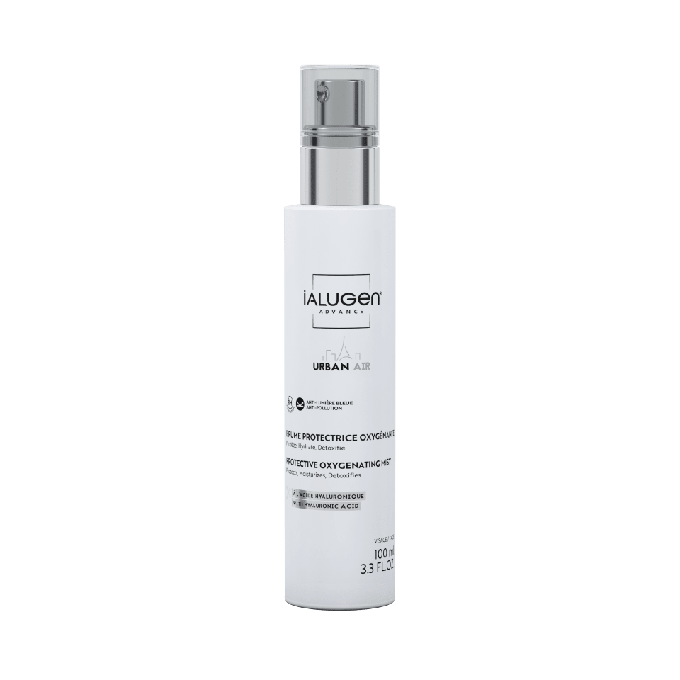 BRUME PROTECTRICE OXYGENANTE